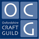 Oxfordshire Craft Guild Events