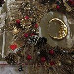 Abingdon Christmas Craft Fair